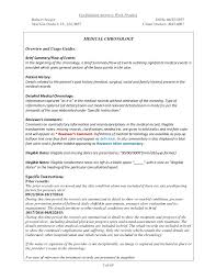 application letter of a fresh graduate organic chemistry