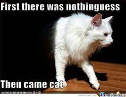 Ceiling Cat Meme - hence ceiling cat by tankred meme center