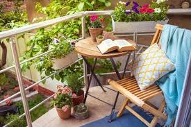 balcony design made easy practical tips u2013 fresh design pedia