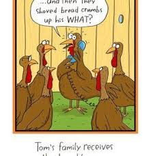 thanksgiving quotes for a smile mr