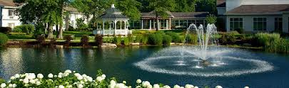 plymouth wedding venues your northern indiana wedding venue swan lake resort