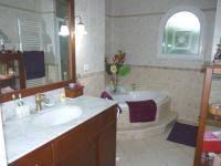 chambre d hote bassin d arcachon bord de mer villa alizé sur le bassin d arcachon à gujan mestras