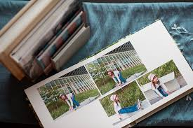 modern photo albums albums lindsay studios this is the your