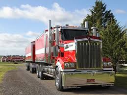 kenworth trucks australia revealed australia s top 10 selling trucks news