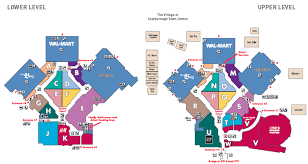 eaton centre floor plan scarborough town centre directory store hours map location