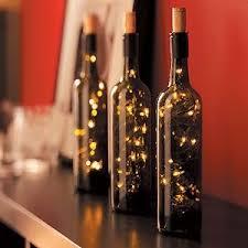 1783 best wine bottle cork crafts images on wine