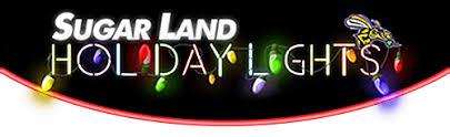 houston zoo lights coupon tickets sugar land holiday lights