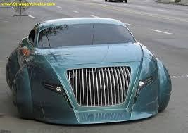 audi custom cars cool custom audi streamlined custom autos audi