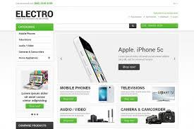 30 magento ecommerce themes u0026 templates free u0026 premium templates