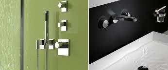 bathrooms leicester kitchens leicester u2013 plug interiors dornbracht
