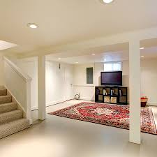basement remodeling long island j u0026 j premier contractors