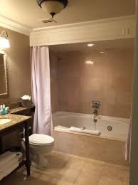 New Orleans Style Bathroom Omni Royal Orleans Now 172 Was 2 1 8 Updated 2017 Prices