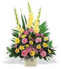 flowers same day delivery gladiolus flowers fast online florist send flowers same day