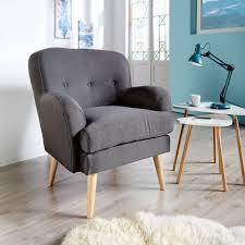 Esszimmer Sofa Uncategorized Esszimmer Skandinavisch Rheumri Und Brillante