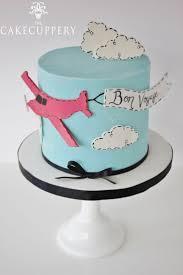 the cake ideas 21 best bon voyage cake ideas images on bon voyage