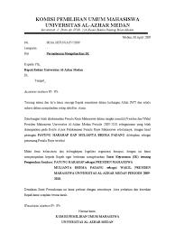 contoh surat pernyataan format a1 1526970786 v 1