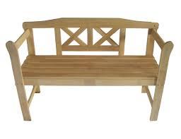 Hardwood Garden Benches Furniture Wooden Garden Bench By Ebay Patio Furniture For Outdoor