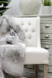 fur throws for sofas cotswold grey shadow faux fur throw cotswold grey ltd