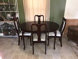 M S Dining Tables Best 10 New And Used Dining Tables For Sale In Hattiesburg Ms