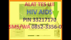 Alat Tes Hiv Di Apotik 0852 3356 0743 sms wa alat tes hiv yang dijual di apotik