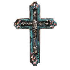 catholic gifts handcrafted catholic gifts from mexico the catholic company