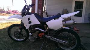 2000 te410e info wanted cafe husky