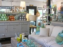 atlanta home decor of good traditional neutral living room colors