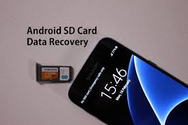 sd card android android sd card recovery recover deleted photos and from