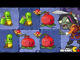 plants zombies 2 halloween costume pomegranate pult
