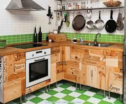 Cucine In Muratura Usate by Awesome Cucine Classiche Usate Photos Ideas U0026 Design 2017