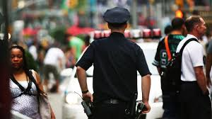 despite laws and lawsuits quota based policing lingers npr