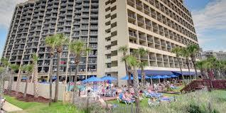 Myrtle Beach 3 Bedroom Condo Sand Dunes Resort Oceanfront Guru