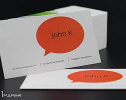 company cards etsy