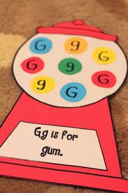 Halloween Crafts With Construction Paper Best 25 Letter G Crafts Ideas On Pinterest Letter G Preschool