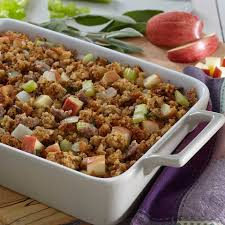 the chew need a delicious and easy recipe this
