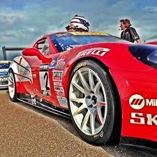 corvette mike hawk performance crp racing corvette mike skeen mvpperformance s