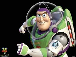 87 toy story images buzz lightyear toy story