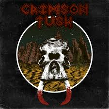 crimson crimson tusk ep crimson tusk