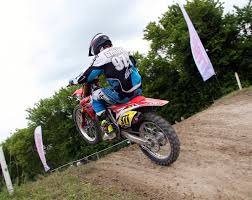 first motocross race wildcard shipton wins 2 dayer in style at foxhills u2013 premier mx