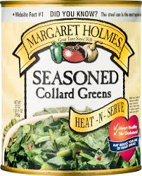 margaret holmes seasoned southern style heat n serve collard