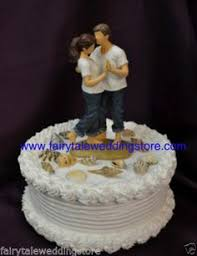 forever in blue jeans first dance willow tree figurine wedding