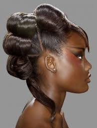texlax hair styles for mature afro american women 101 best african american hair images on pinterest natural hair