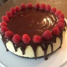 chocolate dessert recipes allrecipes