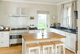 Kitchen Islands For Sale Uk Small Kitchen Islands Ideas Narrow Island Amazon Uk Subscribed