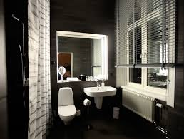 help me design my bathroom bathroom search results notcot