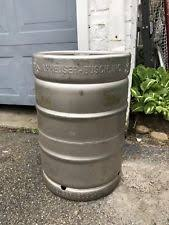 how much is a keg of bud light at walmart empty beer keg ebay