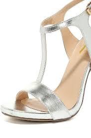 best 25 silver dress sandals ideas on pinterest barefoot