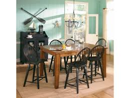 exciting broyhill affinity dining room set photos best