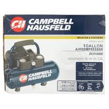 campbell hausfeld 1 gallon aircompressor walmart com