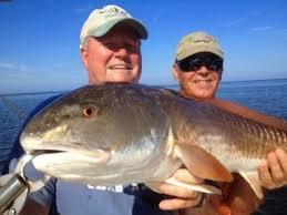 sanibel island fishing charters sanibel island fishing charters